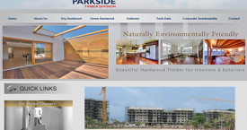 Parkside Timbers