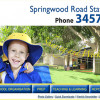 Springwood Road State School