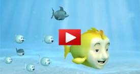 Animation & Motion Type Ads