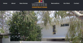 Watfer  Constructions