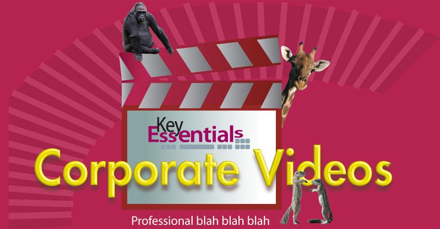 Corporate Videos