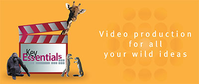 Key Video Production
