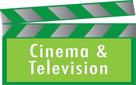 Cinema Television Videos