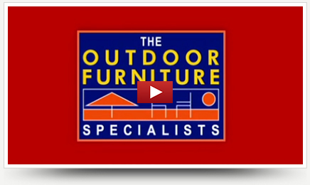 Outdoor Furniture TV Ad